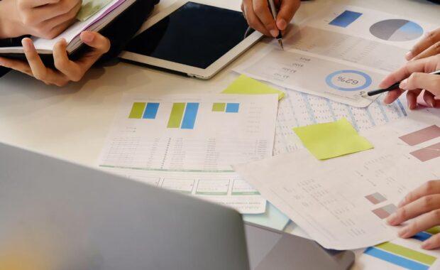 audit solutions