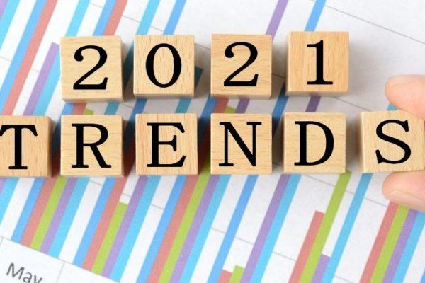Top EHS Trends 2021 webinar