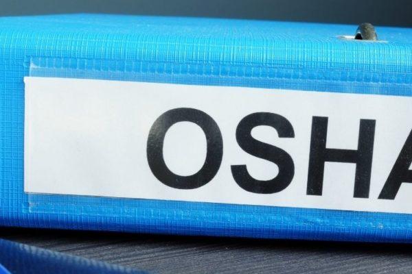 OSHA COVID-19