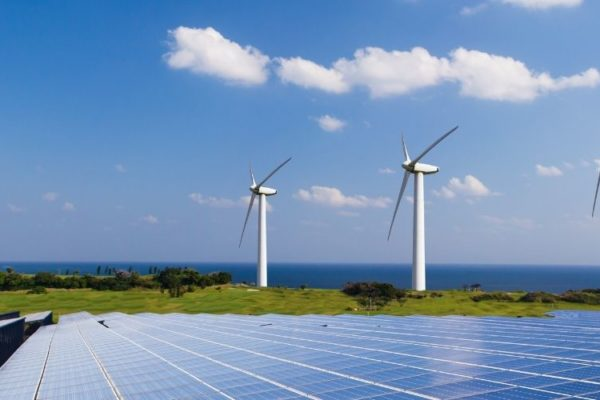 EHS Trends: Companies and Climate Commitments